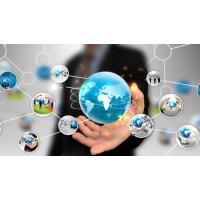PDIM - Plano de Desenvolvimento e Investimento em Melhorias
